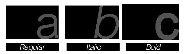 typography-03