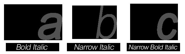 typography-04