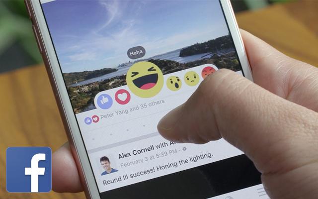like-botton-facebook