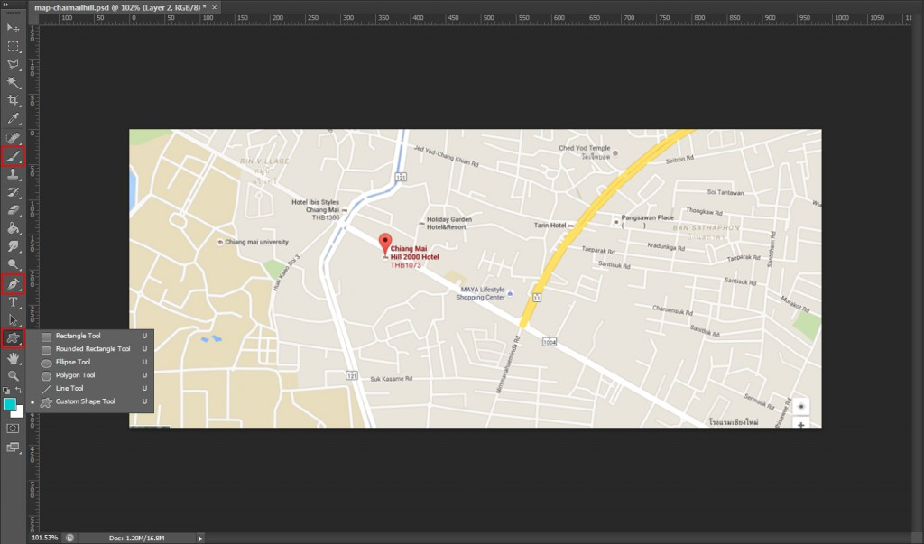 create-map-from-photoshop