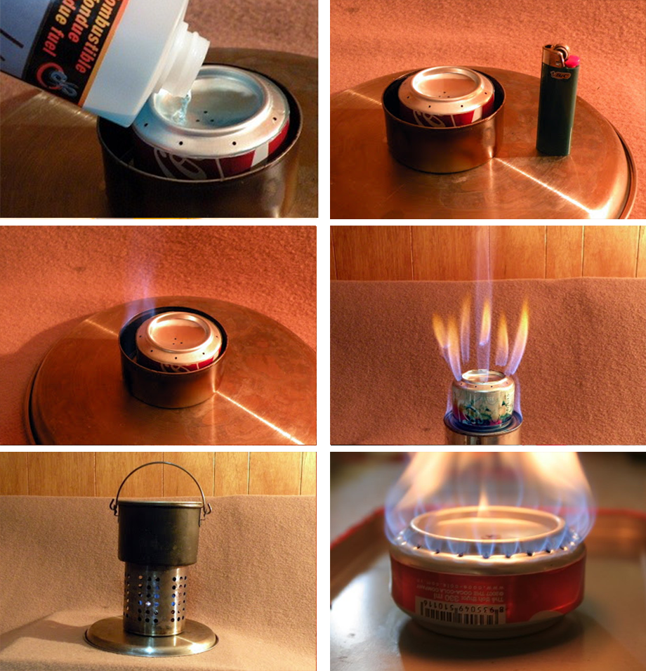 photoloose-diy-spirit-stoves-03
