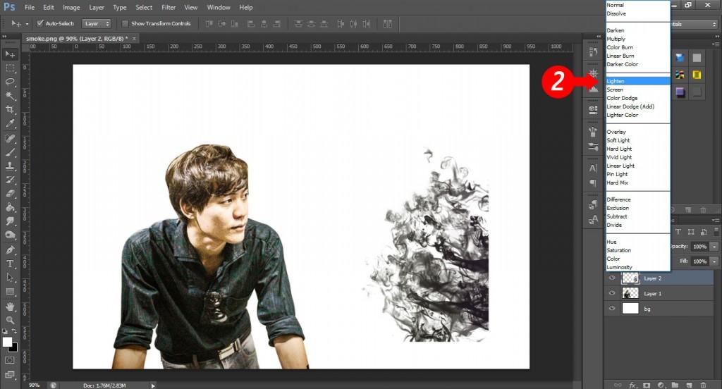 double-exposure-photoshop-02