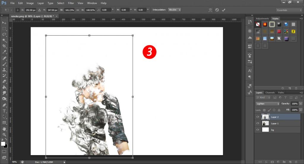double-exposure-photoshop-03