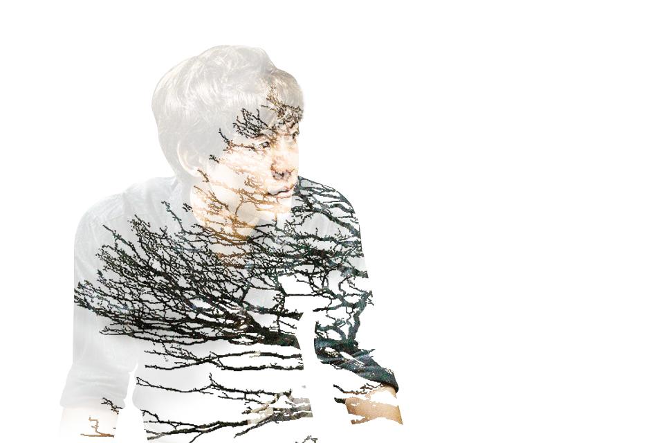 double-exposure-photoshop-06