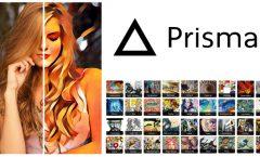 Art, Artwork, prisma,prisma art, prisma app, ภาพศิลปะ, ภาพอาร์ต, แต่งภาพศิลปะ
