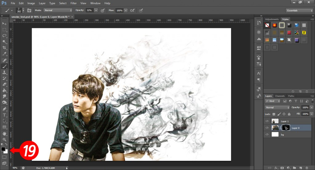 smoke-effect-photoshop-12