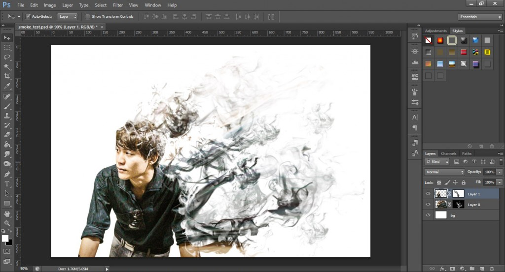 smoke-effect-photoshop-15