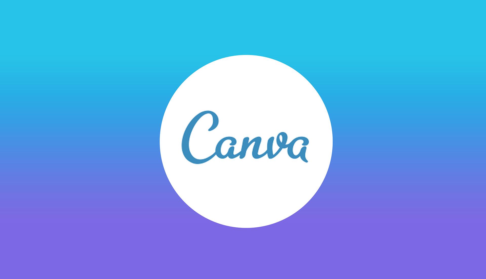 canvaApp